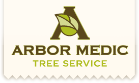 ArborMedic